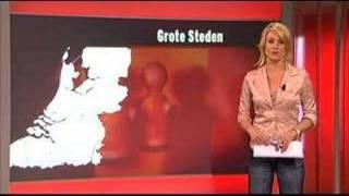 Download Vlaanderen en Nederland samen? Video