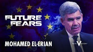 Download Political Risks in Europe (w/ Mohamed El-Erian) Video