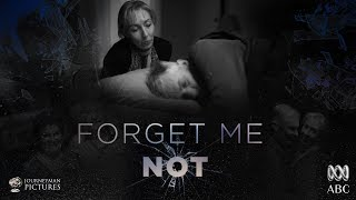 Download Forget Me Not - Trailer Video