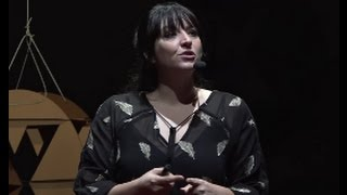 Download Digital is power | Digital é poder | Bia Granja | TEDxUnisinos Video
