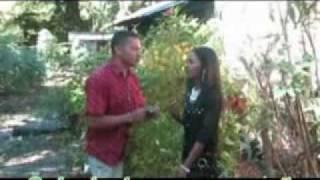 Download Atambua - Aliyah.flv Video