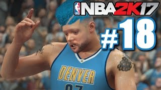 Download CAN'T BELIEVE THIS HAPPENED! | NBA 2K17 | MyCareer #18 Video