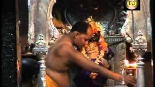 Download Vittal Darshan Video