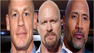 Download 10 richest wrestlers in the world 2018 Video