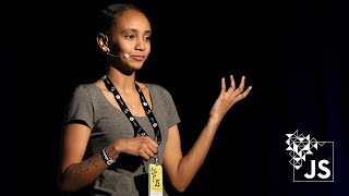 Download Safia Abdalla: The Hitchhiker's Guide to All Things Memory in Javascript - JSConf Budapest 2016 Video