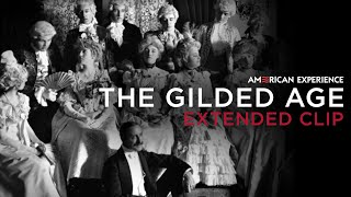 Download Chapter 1 | The Gilded Age Video