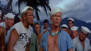 Download (HD 720p) Songs from ″South Pacific″, Rodgers & Hammerstein Video