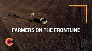 Download Farmers on the Frontline \\ Climate Council Video