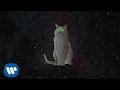Download Grouplove - Enlighten Me Video