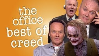 Download Best of Creed - The Office US Video