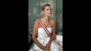 Download What Happened to Princess Grace? Video