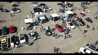 Download Volkswagen   Big SoCal Euro 2018 Video