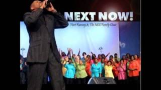Download Hart Ramsey & The NCC Family Choir feat. John P. Kee & Ms. Ty Scott-God's Up To Something Good Video