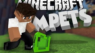 Download Mpets Plugin | Minecraft Video