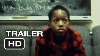 Download The Central Park Five Official Trailer #1 (2012) - Ken Burns Documentary Movie HD Video