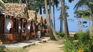 Download ″Andaman and Nicobar Islands″ Top 10 Best Tourist Places | Andaman Tourism Video