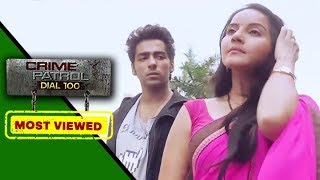 Download Best of Crime Patrol - Web of Greed Video