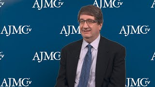 Download Dr Stuart Goldberg: Biomarkers and Genomic Testing Can Impact Cancer Care Video