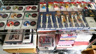 TWICE ″One More Time″ Release Event Japan Official Goods Recap Free