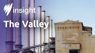 Download What happens when a town's major industry shuts down? Video