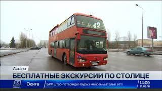 Download Выпуск новостей 14:00 от 21.03.2018 Video