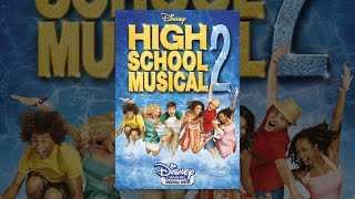 Download High School Musical 2 Video