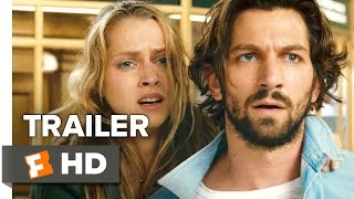 Download 2:22 Trailer #1 (2017) | Movieclips Trailers Video