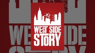 Download West Side Story Video