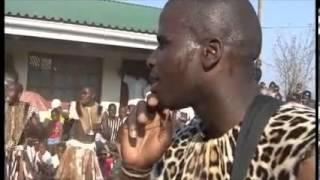 Download Mjikijelwa - Seng'zodlal'amavaka (Maskandi.co.za) Video