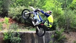 Download Best and Worst Hard Enduro Moments |🔥| High Level Skills Video