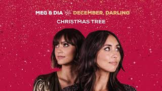 Download Meg & Dia ″Christmas Tree″ Video