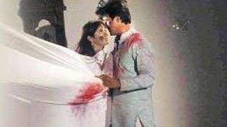 Download Sooraj Sandhya's LOVE MAKING SCENE in Diya Aur Baati Hum 2nd December 2013 FULL EPISODE Video