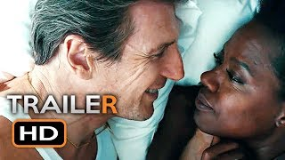 Download Widows Official Trailer #1 (2018) Liam Neeson, Michelle Rodriguez Crime Drama Movie HD Video
