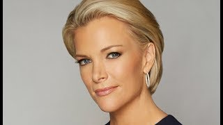 Download The Shady Side Of Megyn Kelly Video