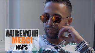 Download NAPS - Aurevoir Merci Video