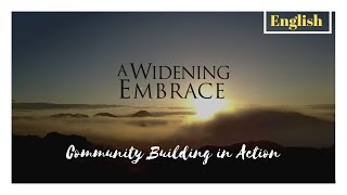 Download A Widening Embrace (English) Video