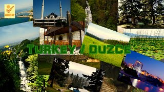 Download Düzce (TURKEY) Video
