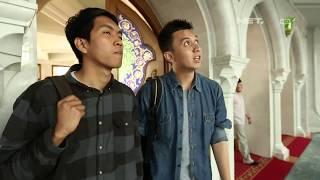 Download Muslim Travelers 2018 - Eratnya Hubungan Kekaisaran Rusia Dengan Islam Video