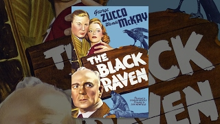Download The Black Raven Video