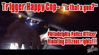 Download Police Stop Gone wrong? Video