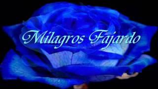 Download Subiré - Milagros Fajardo Video