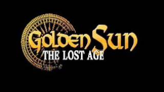 The Lost Age Soundtrack: 17 - The Secrets of Air\'s Rock Free ...