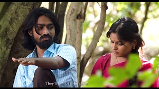 Download Sainma - Telugu Comedy Short Film    Directed By Tharun Bhaskar Video