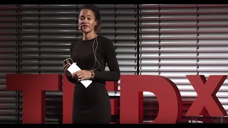 Download Change your channel   Mallence Bart-Williams   TEDxBerlinSalon Video