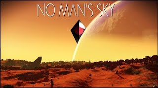 Download No Man's Sky, One Year Later - Have the Updates Saved No Man's Sky? Video