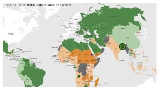 Download 2014 Global Hunger Index Video