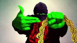 Download Run The Jewels - Run The Jewels Video