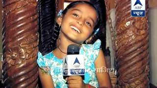 Download Chakor of 'Udaan' praying to end debt bondage Video