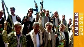 Download Inside Story - What does the Houthis' new military capabilities mean for Yemen? Video