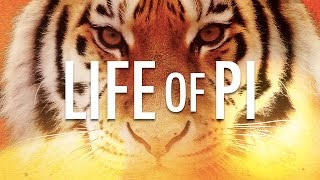 Download Life of Pi, Religion, and the Exposition of Self Video